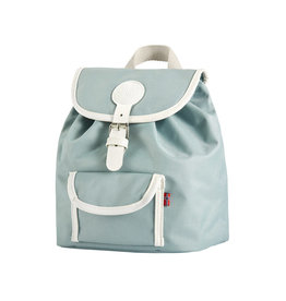 Blafre Backpack 8.5L 3-5y - light blue