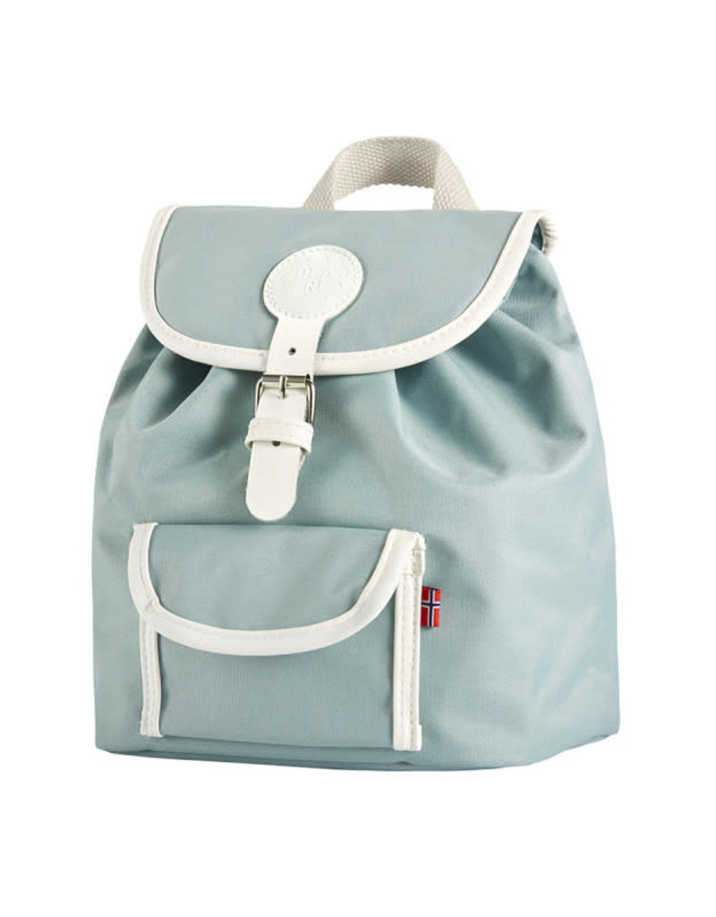 Blafre Backpack 8.5L 3-5y - light blue