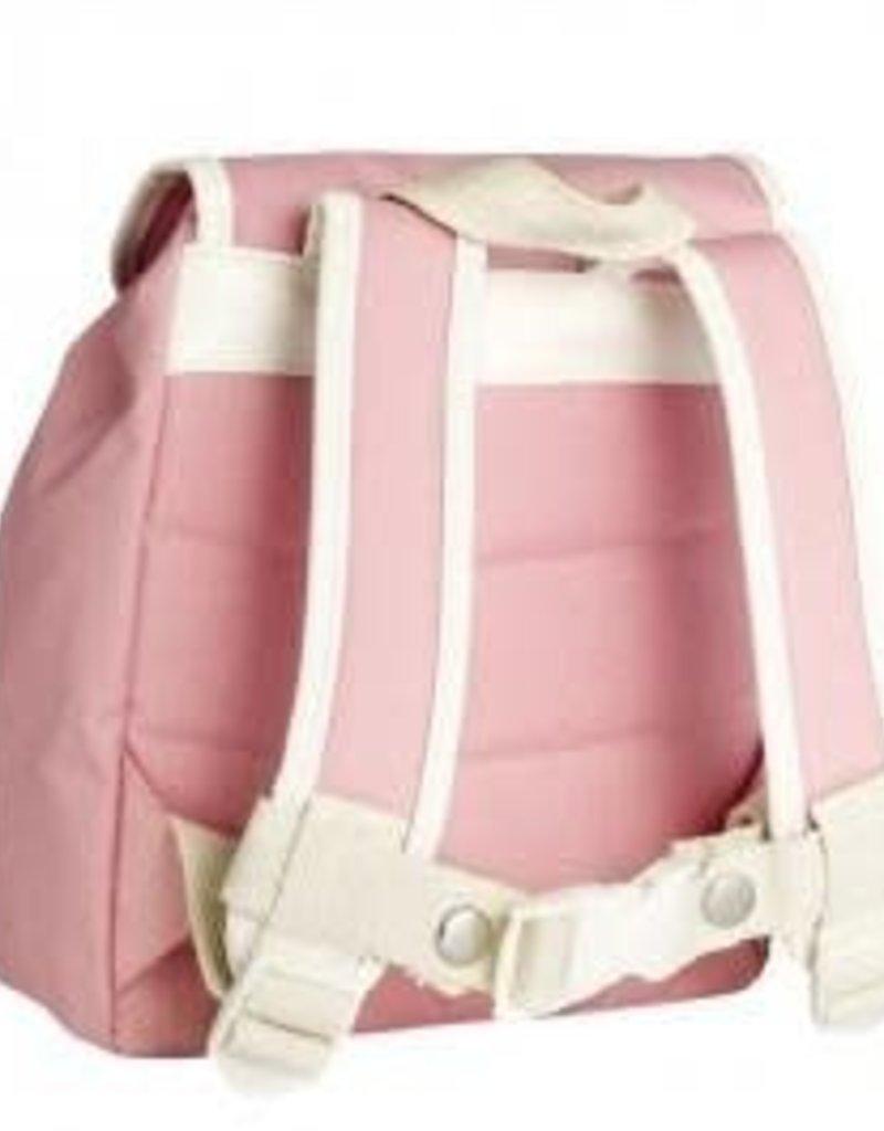 Blafre Backpack 8.5L 3-5y - pink