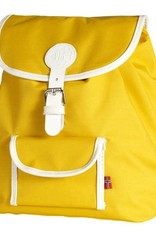 Blafre Backpack 8.5L 3-5y - yellow