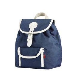 Blafre Backpack 8.5L 3-5y - dark blue
