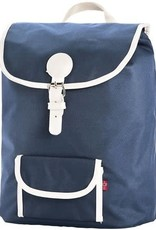 Blafre Backpack 12L 5-12y - dark blue