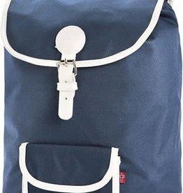 Blafre Backpack 12L 5-12y - dark blue