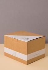 Cink Bamboo giftbox for babies, ocean