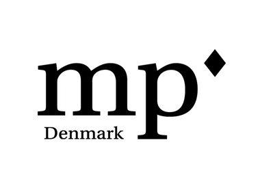 Mp. Denmark