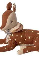 Maileg Cosy bambi, little boy