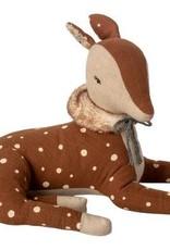 Maileg Cosi bambi, big boy