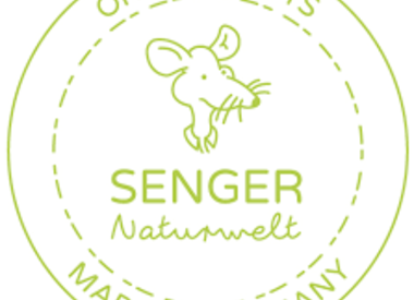 Senger-naturwelt