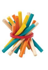 Plan toys Pick up stick (travel size)