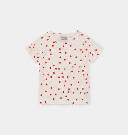 Bobo Choses Dots t-shirt