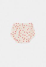 Bobo Choses Dots bloomer