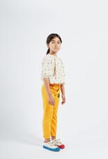 Bobo Choses All over daisy blouse