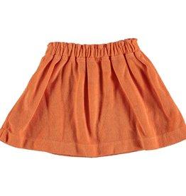 Bonmot Mini skirt terry bm