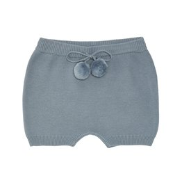 FUB Baby bloomers blue