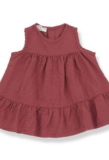 1+ in the family Orio dress red