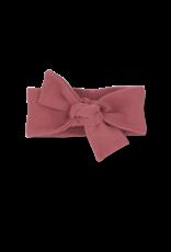 Antibes bandeau red U/T1