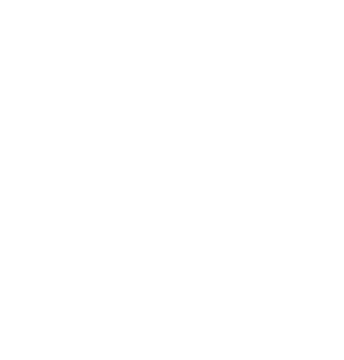 La La Land - Kids Concept Store