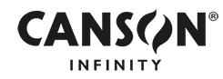 Canson Infinity, FineArt fotopapier sinds 1975
