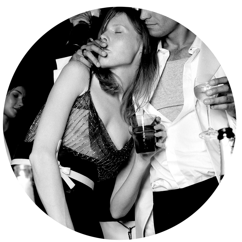 """Serie """"Las Vegas"""" Drinks"""