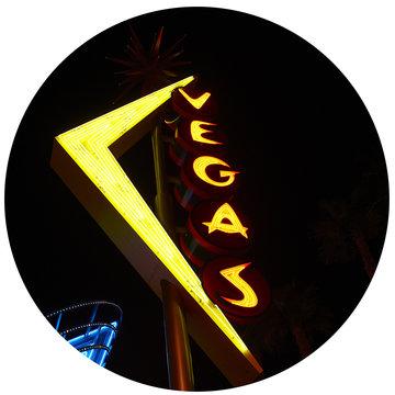 """Serie """"Las Vegas"""" Las Vegas 2"""