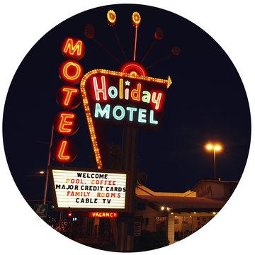 """Serie """"Las Vegas"""" Las Vegas 3"""