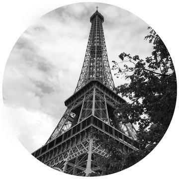"""Serie """"France"""" Paris 2"""