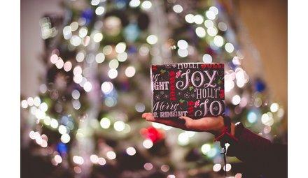 Winter Ale / Christmas Ale
