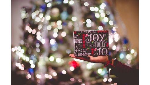 Winter Ale & Christmas Ale kopen. Heel eenvoudig bij CraftOnly.nl