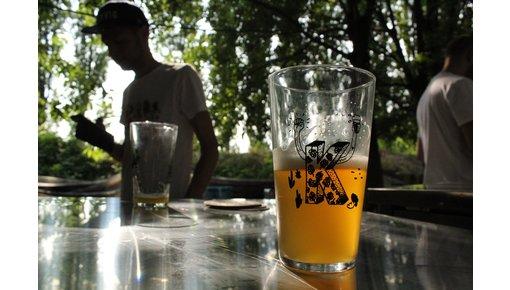 Wild & Sour Beer kopen. Heel eenvoudig bij CraftOnly.nl