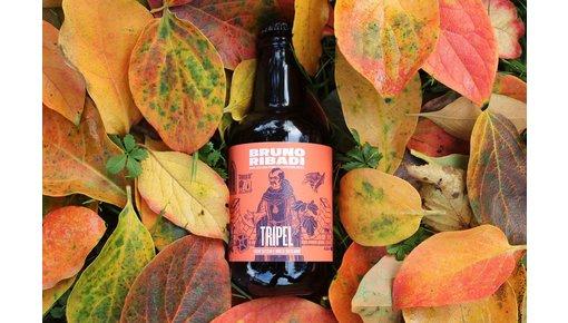 Tripel speciaalbier kopen. Heel eenvoudig bij CraftOnly.nl