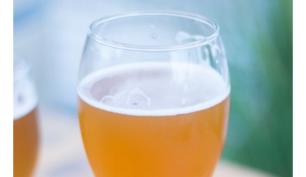 Weizen / Wheat Beer