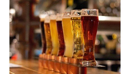 Speciaalbier op alcoholpercentage kopen