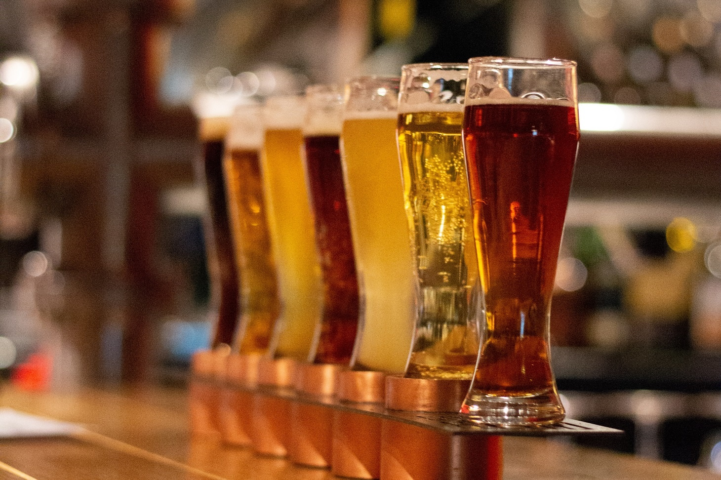 Alcoholpercentage