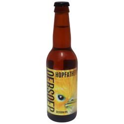 Oersoep Hopfather