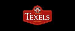 Texels