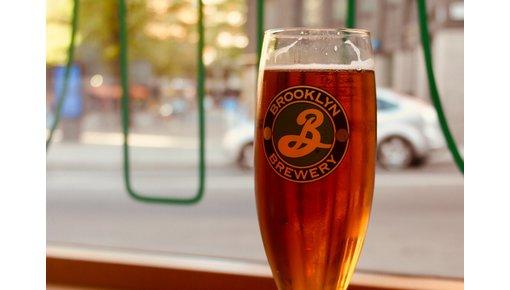 Session IPA bier kopen. Heel eenvoudig bij CraftOnly.nl