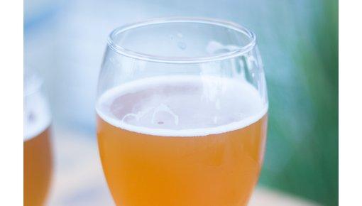 Weizen bier kopen. Heel eenvoudig bij CraftOnly.nl