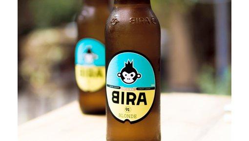 Blond bier kopen. Heel eenvoudig bij CraftOnly.nl
