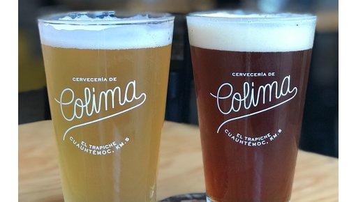 Saison en Farmhouse Ale bier kopen. Heel eenvoudig bij CraftOnly.nl