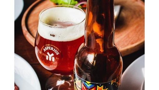 Tripel IPA bier kopen. Heel eenvoudig bij CraftOnly.nl