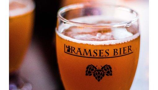 NEIPA & New England IPA bieren kopen. Heel eenvoudig bij CraftOnly.nl