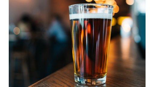 Amber bier & Amber Ale kopen. Heel eenvoudig bij CraftOnly.nl