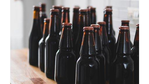 Quadrupel bieren kopen. Heel eenvoudig bij CraftOnly.nl