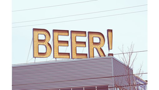 Amerikaanse bieren