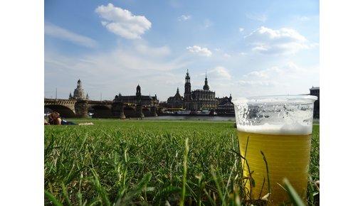 Radler bier kopen. Heel eenvoudig bij CraftOnly.nl