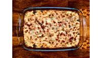 Recept: IPA Mac 'n Cheese