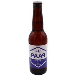 PAAP Tripel