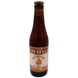 Muifel Beerskey