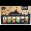Bird Brewery Bird Brewery Cadeau 6-Pack