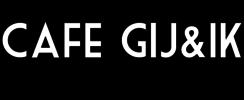 Café Gij&Ik